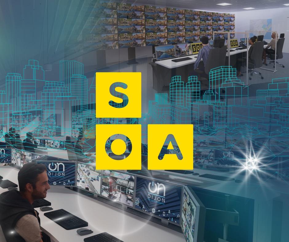 SOA_SmartCity_illust_web_940x788_i