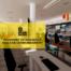 SOA Agencement remporte le marché de la salle de commandement de l'aéroport de Marseille [vidéo] 9
